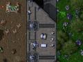 TA Zero patch 200117