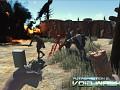 Putrefaction 2: Void Walker Demo