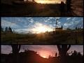 Enhanced Sun Effects [CoC 1.5]