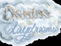 Domino Daydreams v0.01 (GGJ17 Build)