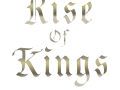 Rise Of Kings: Medieval Warfare (DEMOV8)
