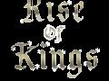 Rise Of Kings: Medieval Warfare (DEMOV6)