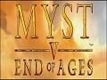 Myst5_LaunchFix_Win7-8_for Retail_UnofficialPatch