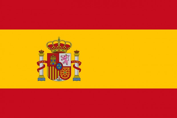 MMH5.5: Spanish Dialogues & Subtitles (All)
