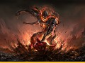 Marvel Kingdoms TW mod