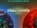 Prodoomer V3