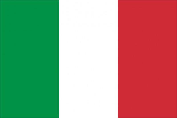 MMH5.5: Italian Subtitles (All)