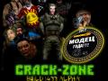 CRACK-ZONE BUILD 1488