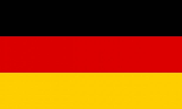MMH5.5: German Dialogues & Subtitles (All)