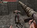 Zeno Clash Multiplayer alpha 1.1