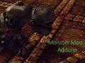 Monster Mod Addon v2