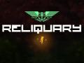 Reliquary DEMO 0.45