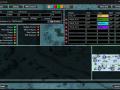 TS Online CnCNet Merged OS
