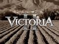 Agrarian Revolution Mod