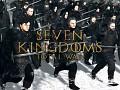 Seven Kingdoms (Attila: Total War) -- Alpha 1.02