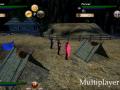 Guild of the Small Demo v0 2