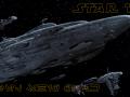 Rebel shippack