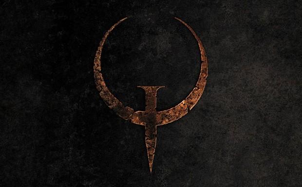Ultimate Quake Patch v1 11