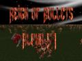 Reign of Bullets Alpha 5.1