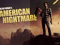 ENB and SweetFX for Alan Wakes American Nightmare