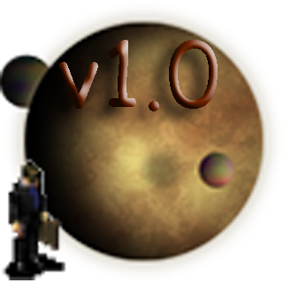 MustaphaTR's D2K Mod v1.0