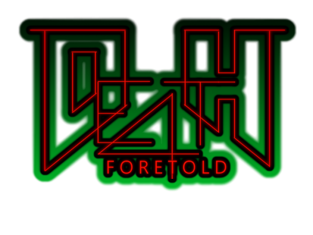 Death Foretold 1.0.1.1