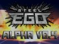 Steel Ego - Alpha 0.4 - Mac