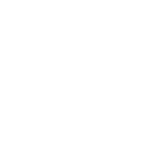 bfv sound fix