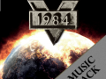 1984 - Music pack