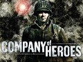 Hardcore NHC mod for Company of Heroes