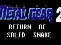 Alpha MetalGear