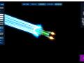 Starship Command 2 (Alpha Build 170201-0924)