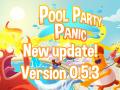 Pool Party Panic -  Open Beta - v0.5.3