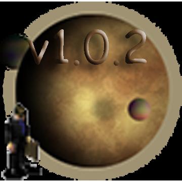 MustaphaTR's D2K Mod v1.0.2