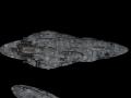 MC80 Wingless