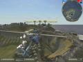 Battlefield Lodg mod