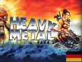 Heavy Metal F.A.K.K. 2 - German Language Fix