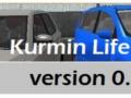 Kurmin Life 2017 (18 WoS PTTM Finland Map)