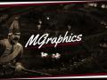 MGraphics 2.0