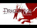 Reshade and SweetFX for Dragon Age Origins UE