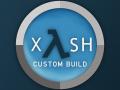Xash3D Custom Build 3598