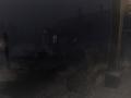 Amnesia Secrets Demo