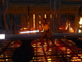 Battlefront II 2017 Graphics Mod 1 5