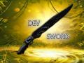Dev Sword x86 installer