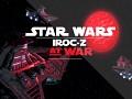 iroc-z-wars-Beta V1