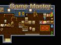 Game Master 1 0 5