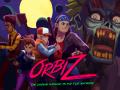 Orbiz Demo Linux 32 bit