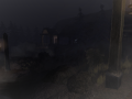 Amnesia: Secrets Demo ver 1.1