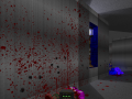 Droplets - Wall Blood Splatters Replacement v2