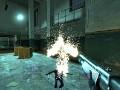 Skirmish Alpha (0.1)